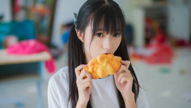 idol2020-10-01-4-1