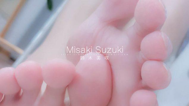 idol2020-10-02-3-2